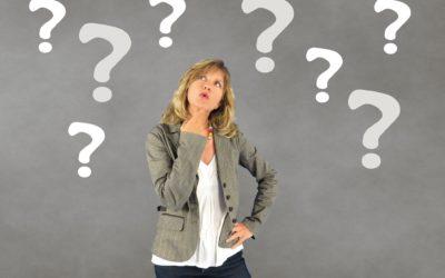 Conseil en image, relooking, quelles différences et pourquoi y recourir ?